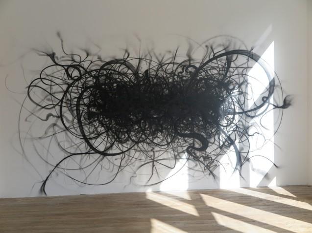 abstract-vandalism-nug-galerie-rolt