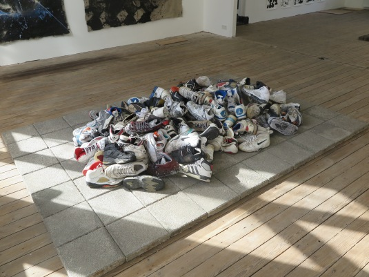 abstract-vandalism-shoes-niels-shoe-meulman-galerie-rolt