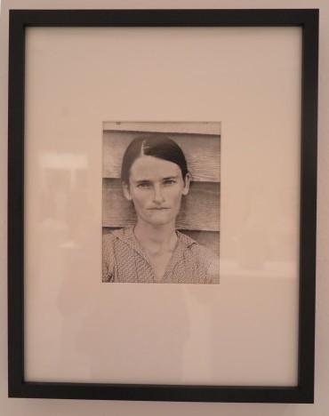 Walker Evans de Biennale 2015