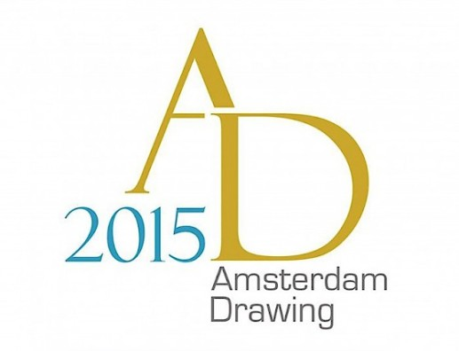 amsterdam-drawing-logo