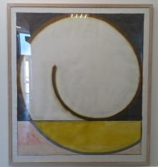 Peter Breed - schilderij (Diderot)