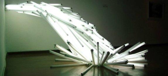 lekker-licht-centraal-museum-urecht