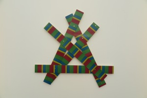 Jack Jaeger - galerie Mieke van Schaijk - 2