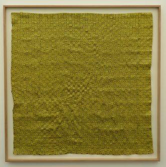 Vibeke Mascini - Johan Deumes galerie