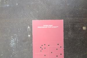 Annesas Appel - Johan Deumes galerie - 1