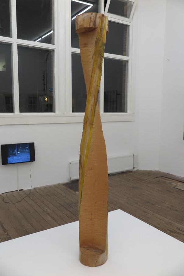 Untitled - Peter Schuyff - 2005